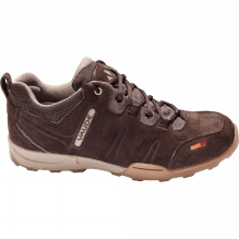 Womens Grounder Ceplex Low II