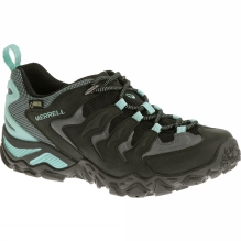 Women's Chameleon Shift Ventilator GTX