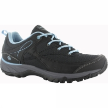 Womens Equilbrio Bijou Low I Waterproof Shoe