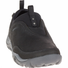 Womens Murren Moc Waterproof Shoe