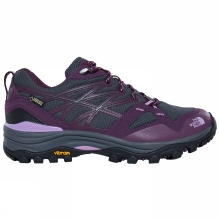 Womens Hedgehog Fastpack Lite II GTX Shoe