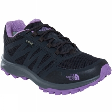 Womens Litewave Fastpack GTX Shoe