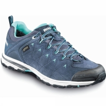 Womens Queenstown GTX Shoe