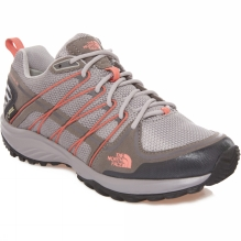 Womens Litewave Explorer GTX Shoe