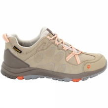 Womens Rocksand Texapore Low Boot
