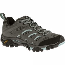 Womens Moab GTX Shoe