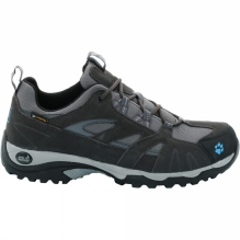 Womens Vojo Hike Texapore Shoe