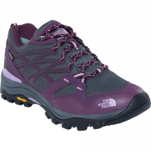 Womens Hedgehog Fastpack GTX Shoe