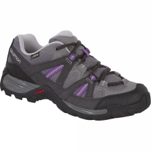 Womens Escambia GTX Shoe
