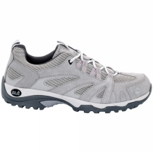 Womens Vojo Hike Low Shoe