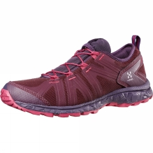 Womens Hybrid II Shoe
