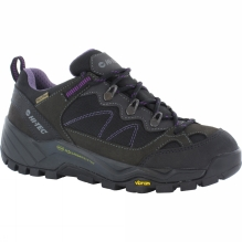 Womens V-Lite Altitude Pro Lite RGS Low Shoe