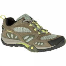 Womens Azura Gore-Tex Shoe