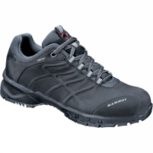 Womens Tatlow GTX Shoe