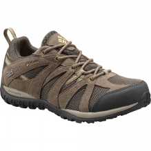 Womens Grand Canyon OutDry Hiking Shoe