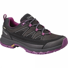 Womens Explorer Active GTX Shoe