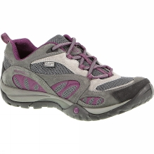 Womens Azura Waterproof Shoe