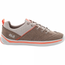 Womens Laconia Low Shoe