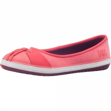 Womens Malin Shoe