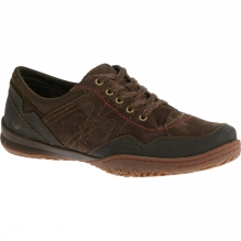 Womens Albany Lace Shoe