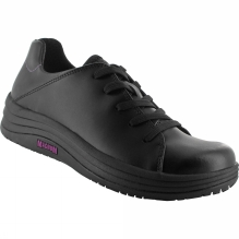 Womens Dahlia Nurses Shoe