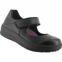 Womens Iris Mary Jane Shoe
