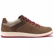 Womens San Francisco GTX Shoe