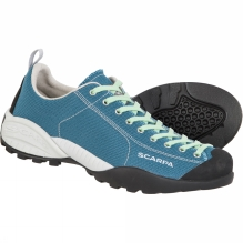 Womens Mojito Fresh Shoe