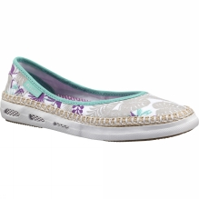 Womens Vulc N Vent Bettie Print Shoe
