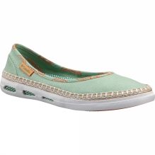 Womens Vulc N Vent Bettie Shoe