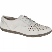 Womens Mimix Cheer Shoe