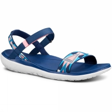 Womens Terra-Float Nova Sandal