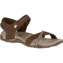 Womens Terran Cross II Sandal