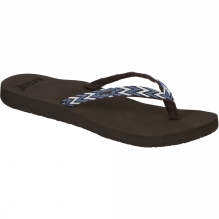 Womens Ginger Drift Flip Flop