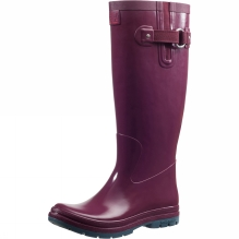 Womens Veierland 2 Wellies