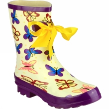 Womens Gatcombe Welly