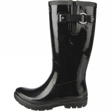 Womens Veierland Welly