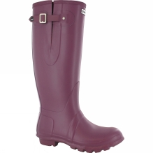 Womens Neo WP Wellington Boot