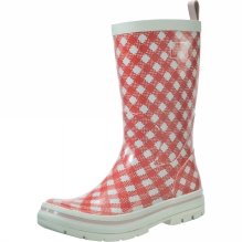 Womens Midsund 2 Graphic Welly