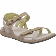 Womens Santa Cruz Sandal
