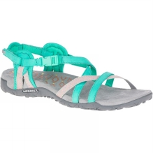 Womens Terran Lattice II Sandal