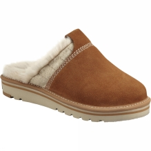 Womens Newbie Slipper