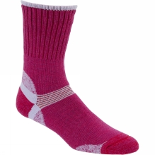 Womens Merino Hiker Sock
