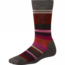 Womens Saturnsphere Sock