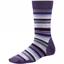 Womens Margarita Sock