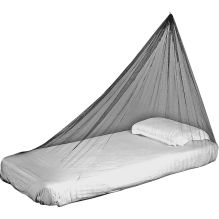 Ultranet Single Mosquito Net