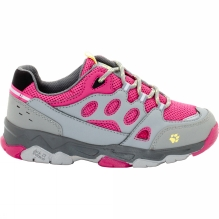 Kids Mtn Attack 2 Low Shoe