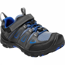 Kids Oakridge Waterproof Shoe