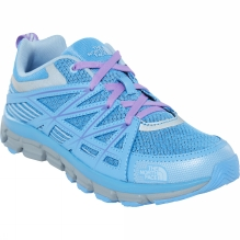 Kids Endurance Shoe