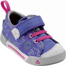 Toddlers Encanto Finley Shoe